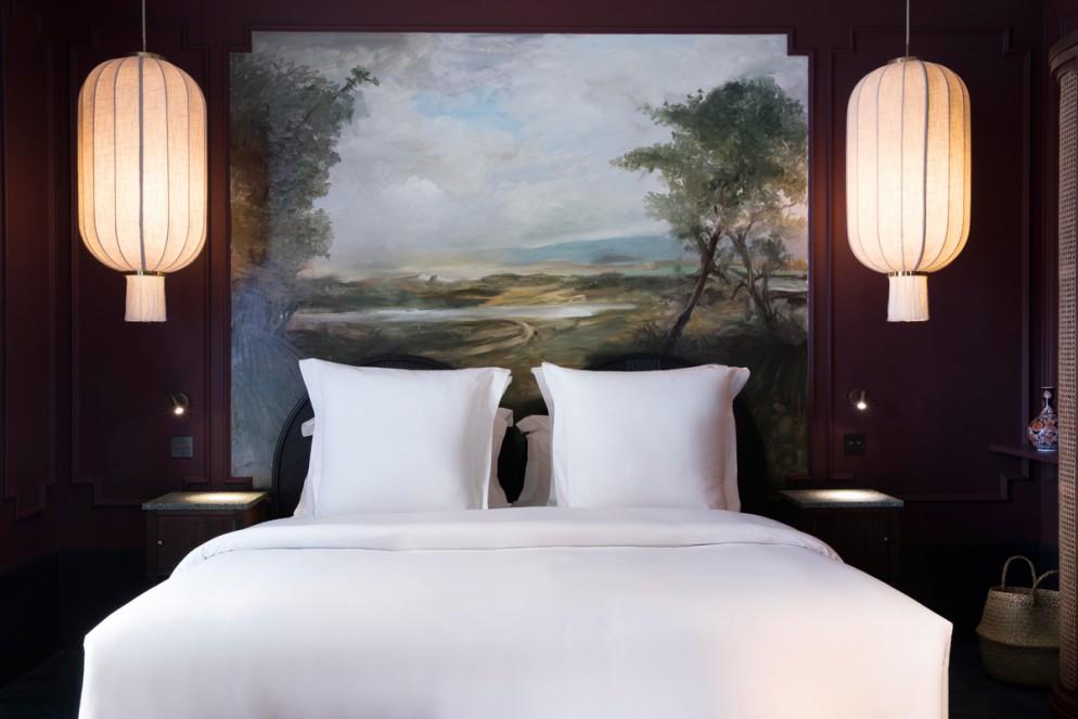 hotel-montecristo-parigi-livingcorriere-foto6