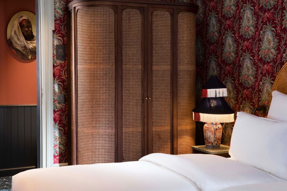 hotel-montecristo-parigi-livingcorriere-foto9