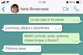 intervista_wp_Ilaria Bonacossa
