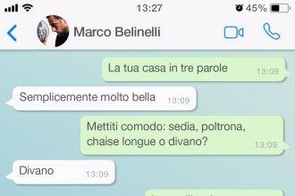 intervista_wp_Marco Belinelli