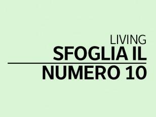 living-tappo-ottobre-1