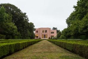 Villa Serralves