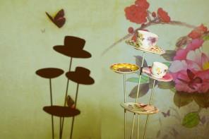 18 idee colore per la stanza da bagno living corriere for Oggetti moderni
