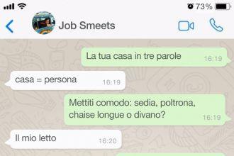 studio-job-web