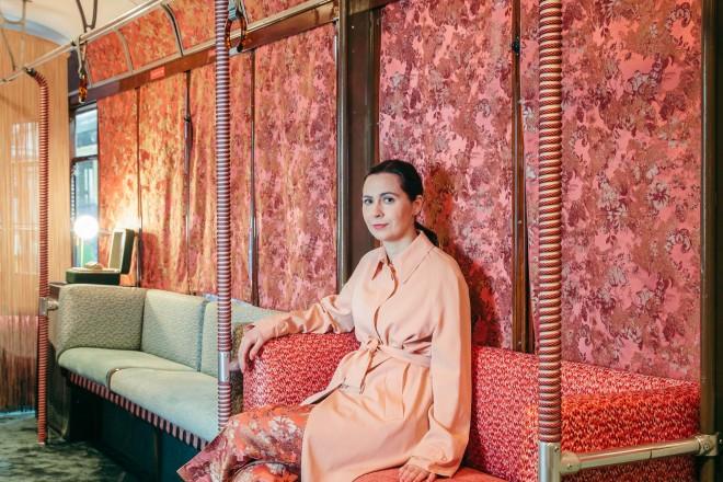 tram-Corallo---Cristina-Celestino---photo-credits-Mattia-Balsamini