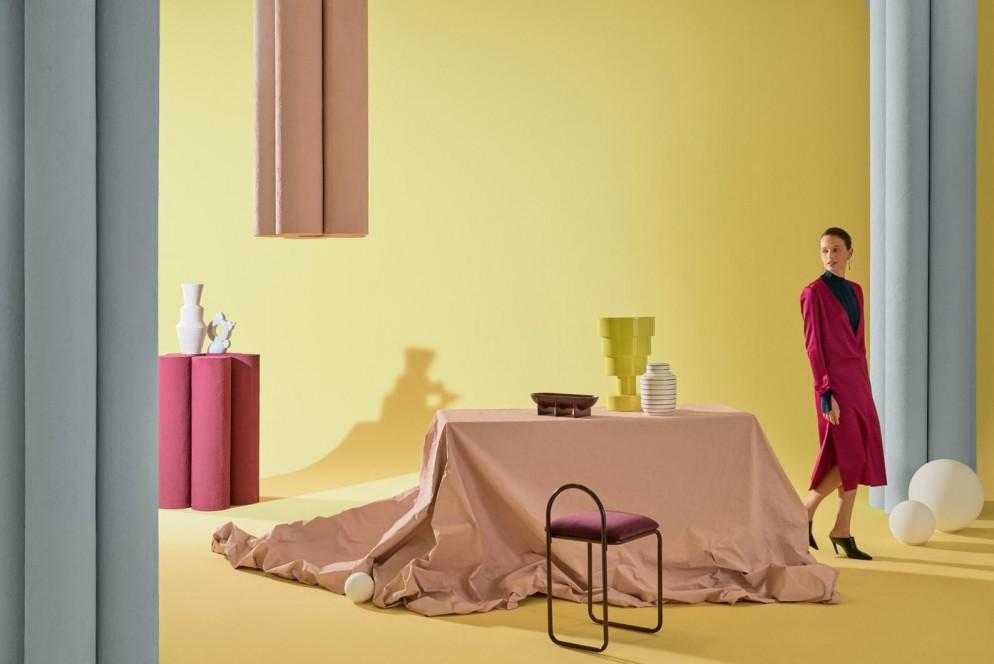 yoox-living-room-corriere-2