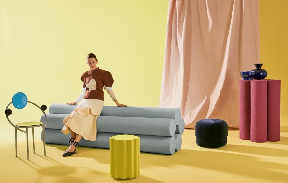 yoox-living-room-corriere-4