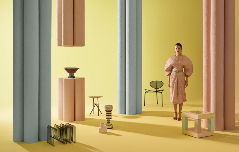 yoox-living-room-corriere