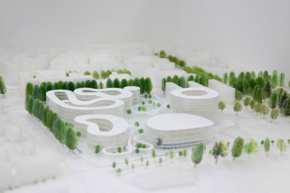 Bocconi-University-New-Urban-Canpus,-model-image-(c)-SANAA