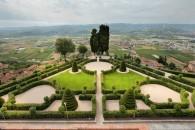 Castello di Guarene 002