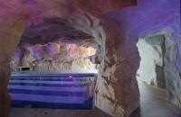 Castello di Guarene 006