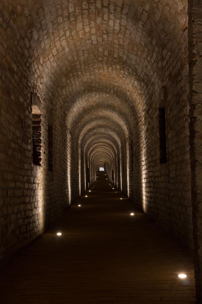 Castello di Guarene 010