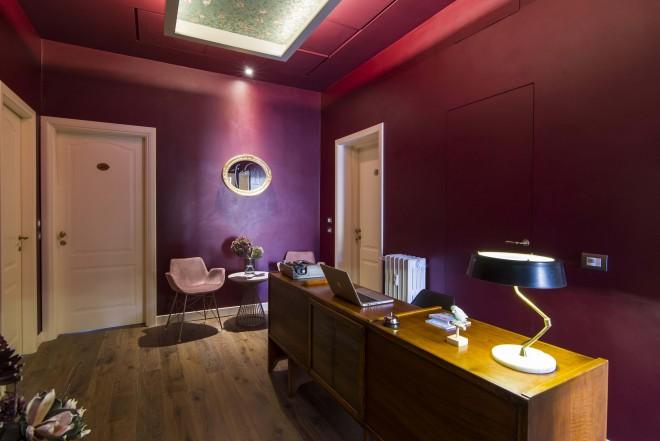_DSC6985_frimi-boutique-hotel