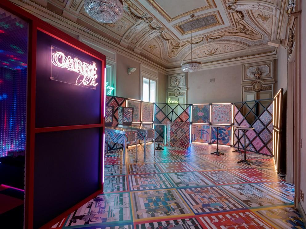 Hermès Carré Club_ Game Room Carré_OK_lr