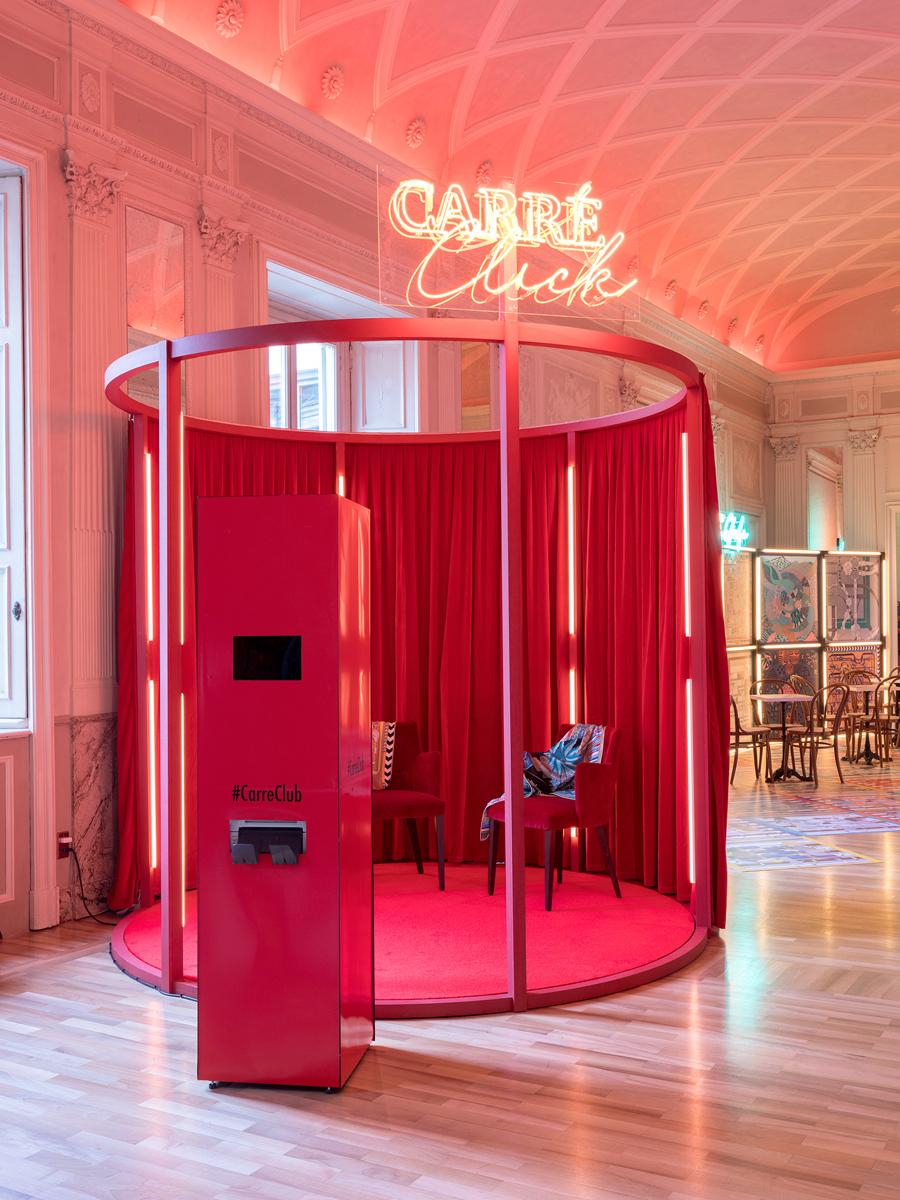 Hermès Carré Club_ Carré Click_lr