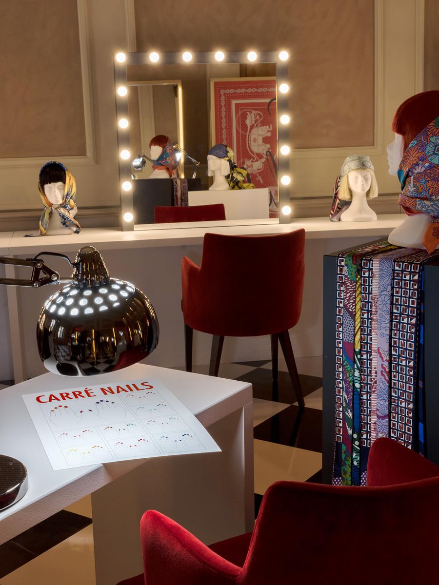 Hermès Carré Club_ Carré Cut_lr