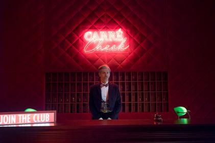 Hermès Carré Club_ Concierge at Carré Check_lr