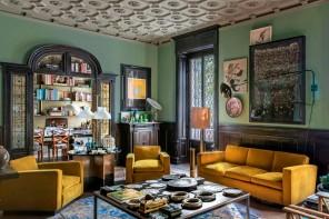 Urban Style: le case più belle