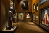 Foto © KHM-Museumsverband
