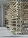 Marc_Wendelski_Boverie_Fragilitas_Precarious_Archi_Design_TheMinersHouse_DQH0373
