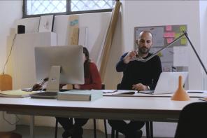 Studio Klass: rivoluzione silenziosa