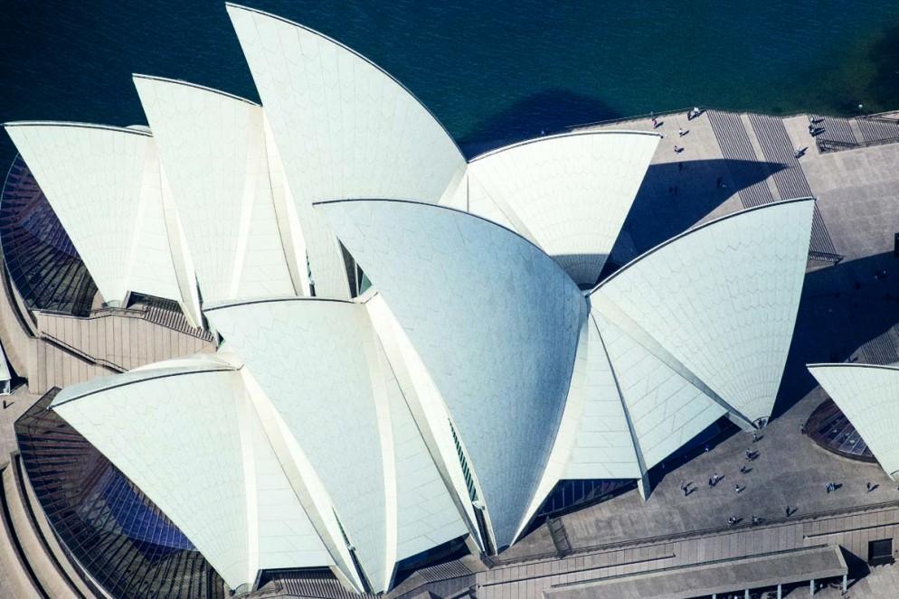 Sydney Opera House 2017_by Hamilton Lund_1
