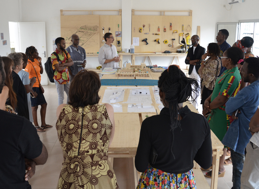 african fabbers school 02 © CODESIGNLAB