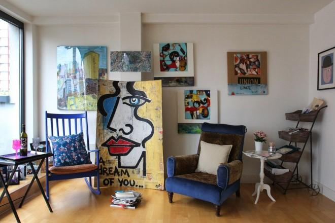 art-apartments-livingcorriere