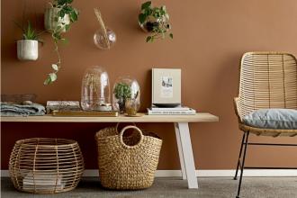 Living arredamento casa design e lifestyle corriere for Superstudio arredamento