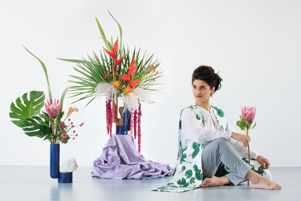 bouquet-d'autore-2