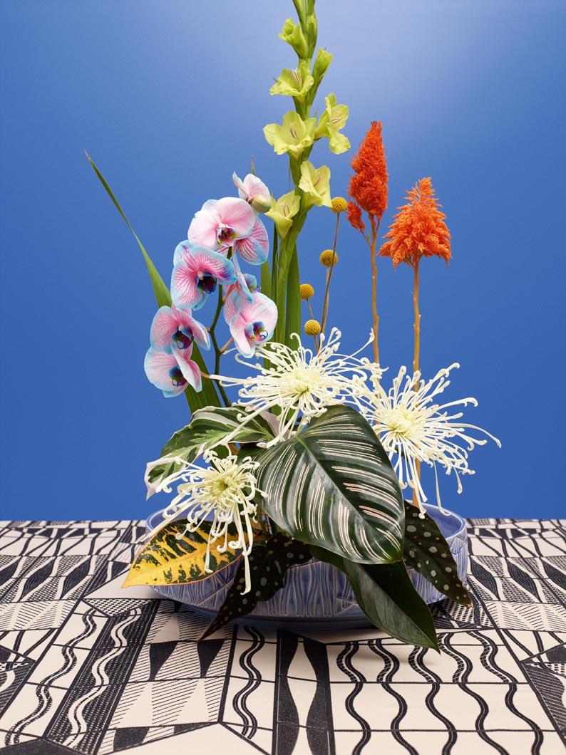 bouquet-d'autore-7