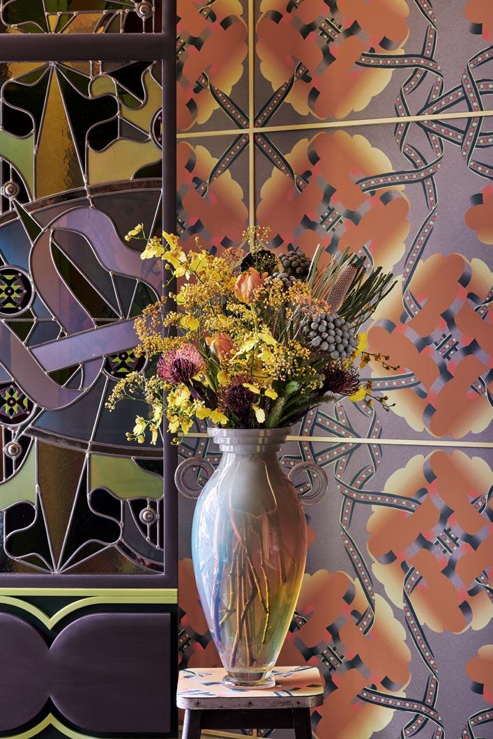 bouquet-d'autore-8