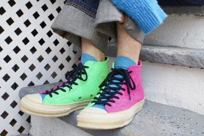 converse-jw-anderson-living-corriere-09