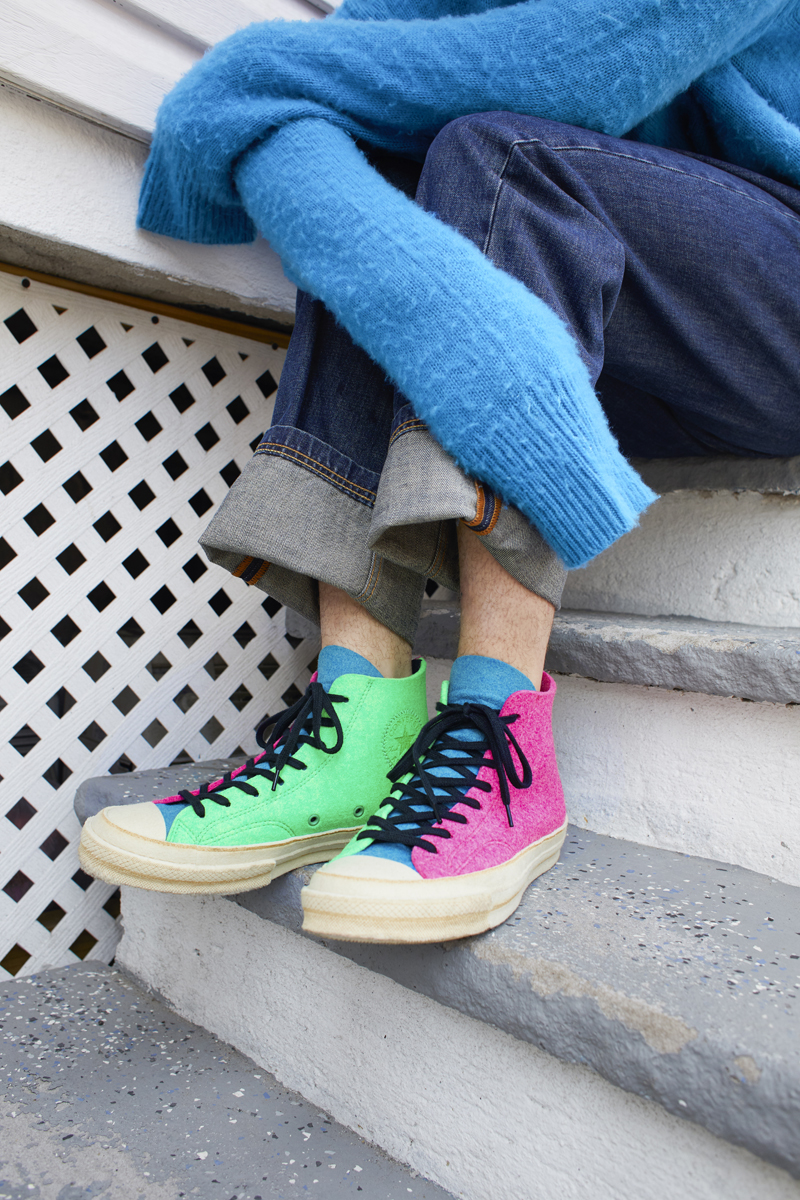 converse-jw-anderson-living-corriere-10