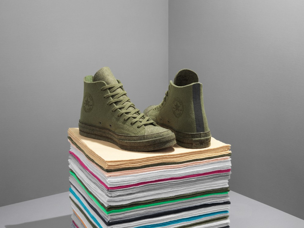converse-jw-anderson-living-corriere-11