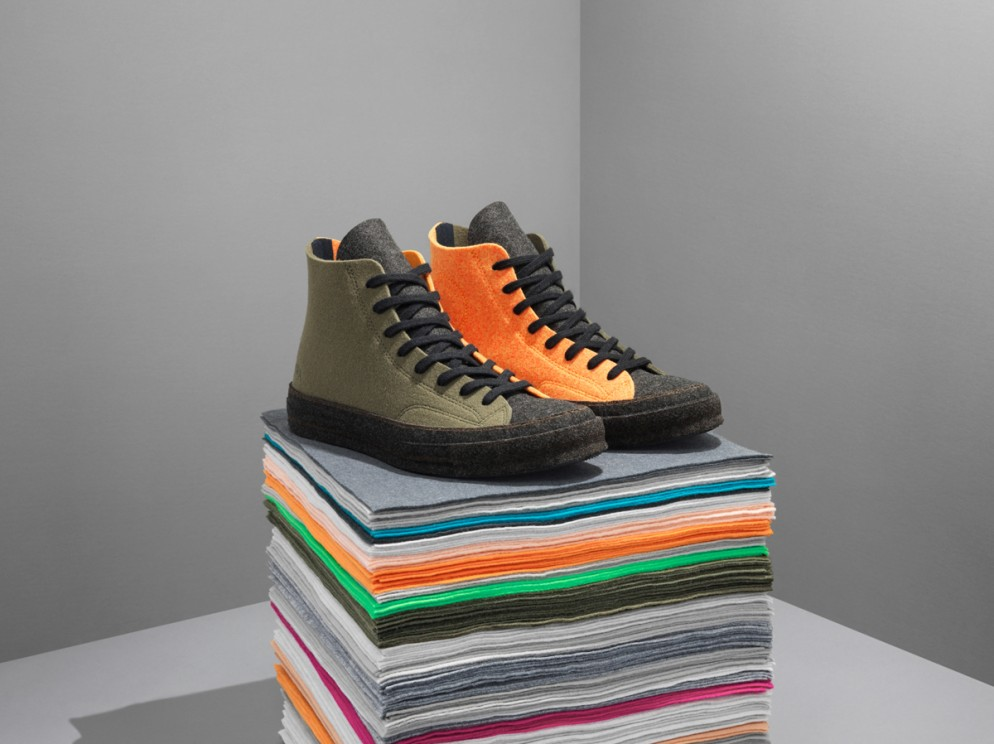 converse-jw-anderson-living-corriere-12