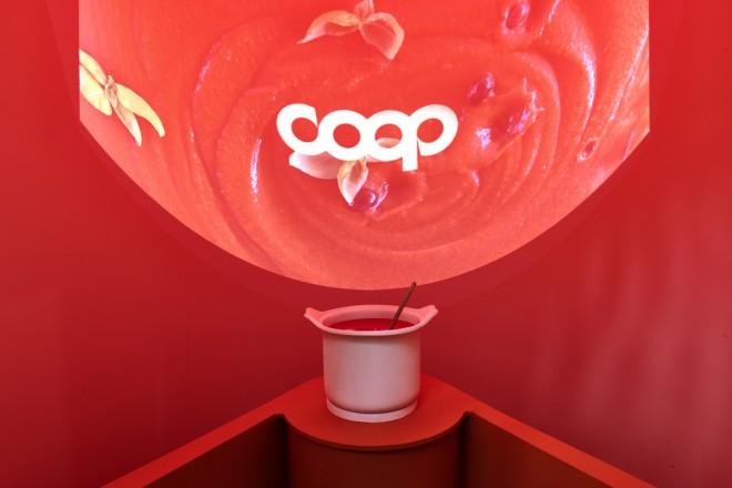 coop15880