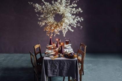 decorare-tavola-natale-1.-Zara-2019 (1)