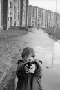 Foto © Henri Cartier-Bresson/Magnum Photos