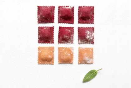 foodmood-guido-tommasi-editore