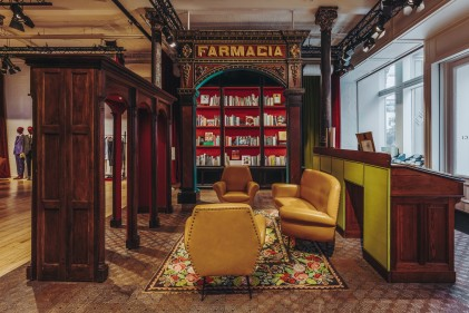 gucci-wooster-bookstore-new-york-living-corriere-03