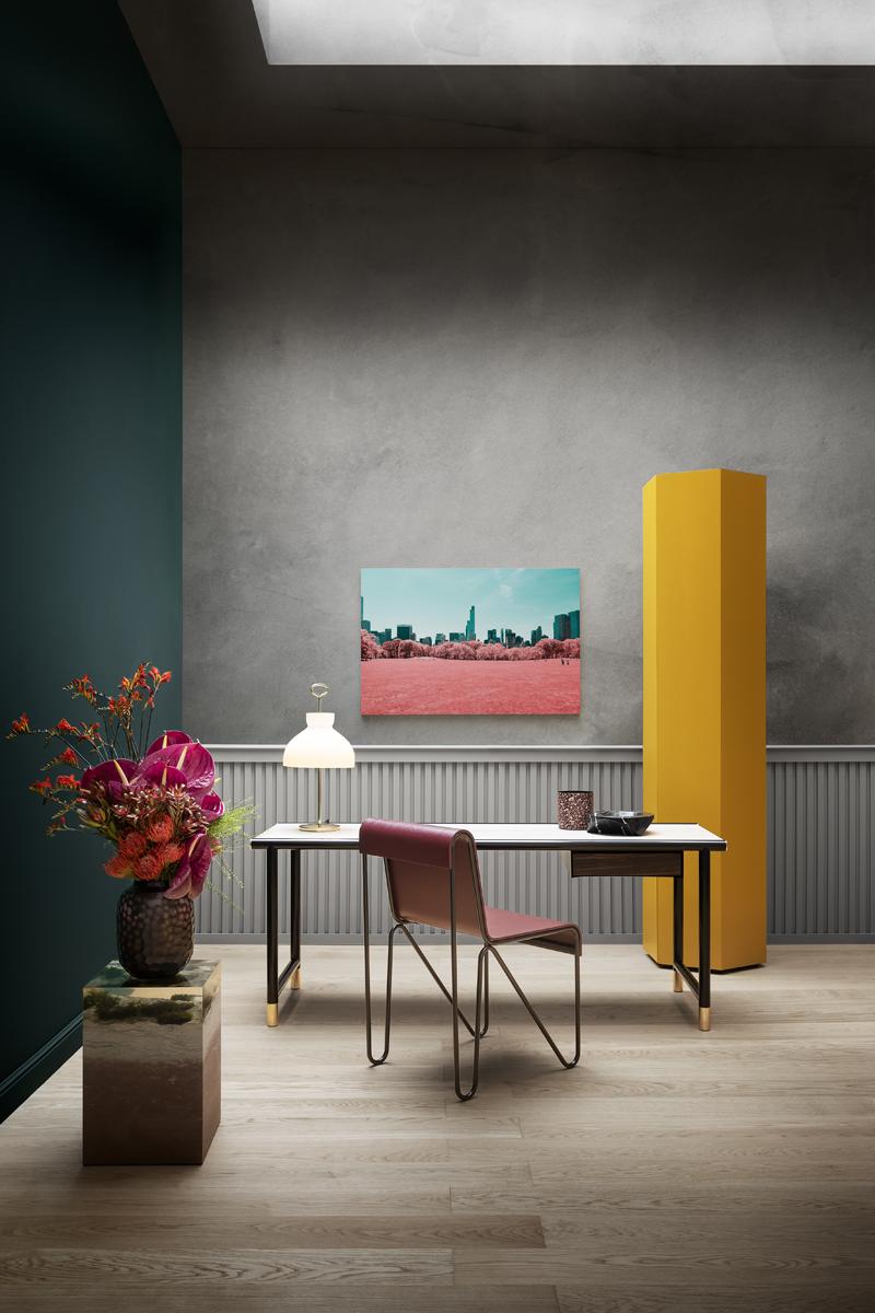interiors-pasinelli_Q7I5767