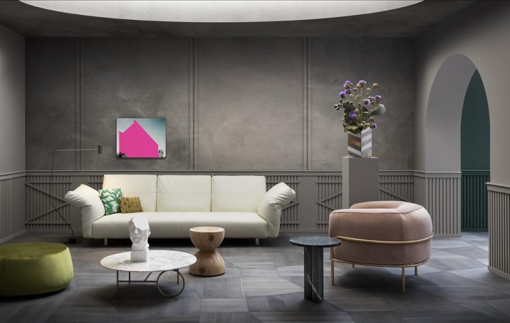 interiors-pasinelli_Q7I5855