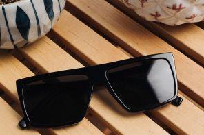 IRL, gli occhiali che oscurano la pubblicità