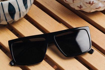 irl-glasses-2