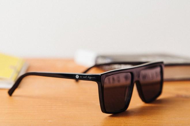 irl-glasses-3