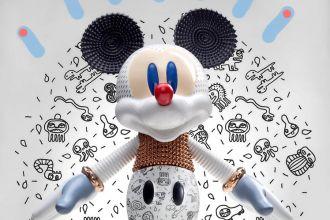 mickey-forever-young_walt-disney_elena-salmistraro_bosa_1