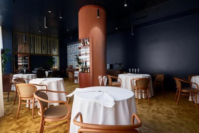 ristorante-eugenio-boer-milano-living-corriere-03