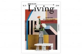 sfoglio-novembre-living-2018-