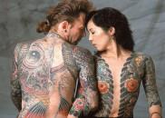 tatuaggio-d-autore-tattoo-01